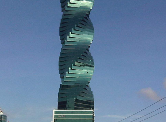 torre-revolution-panama